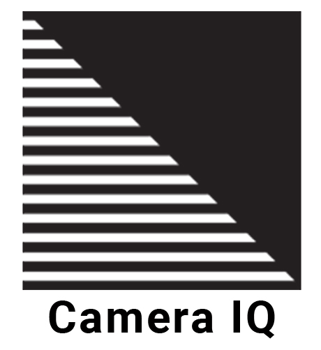 Camera IQ company logo