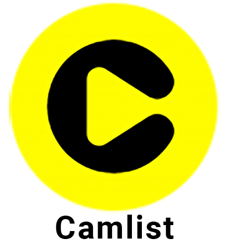 Camlist company logo