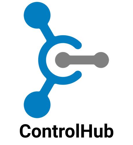 ControlHub company logo