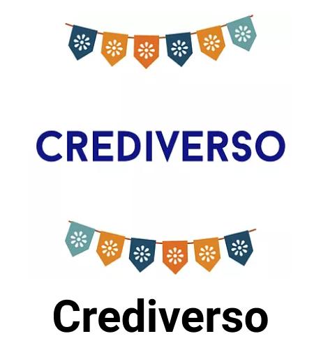 Crediverso company logo
