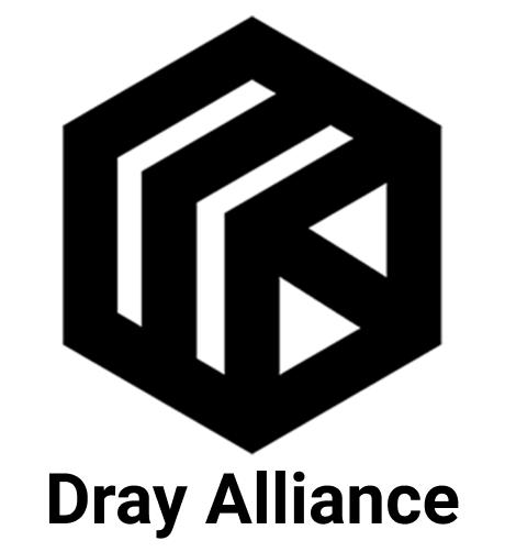 Dray Alliance company logo