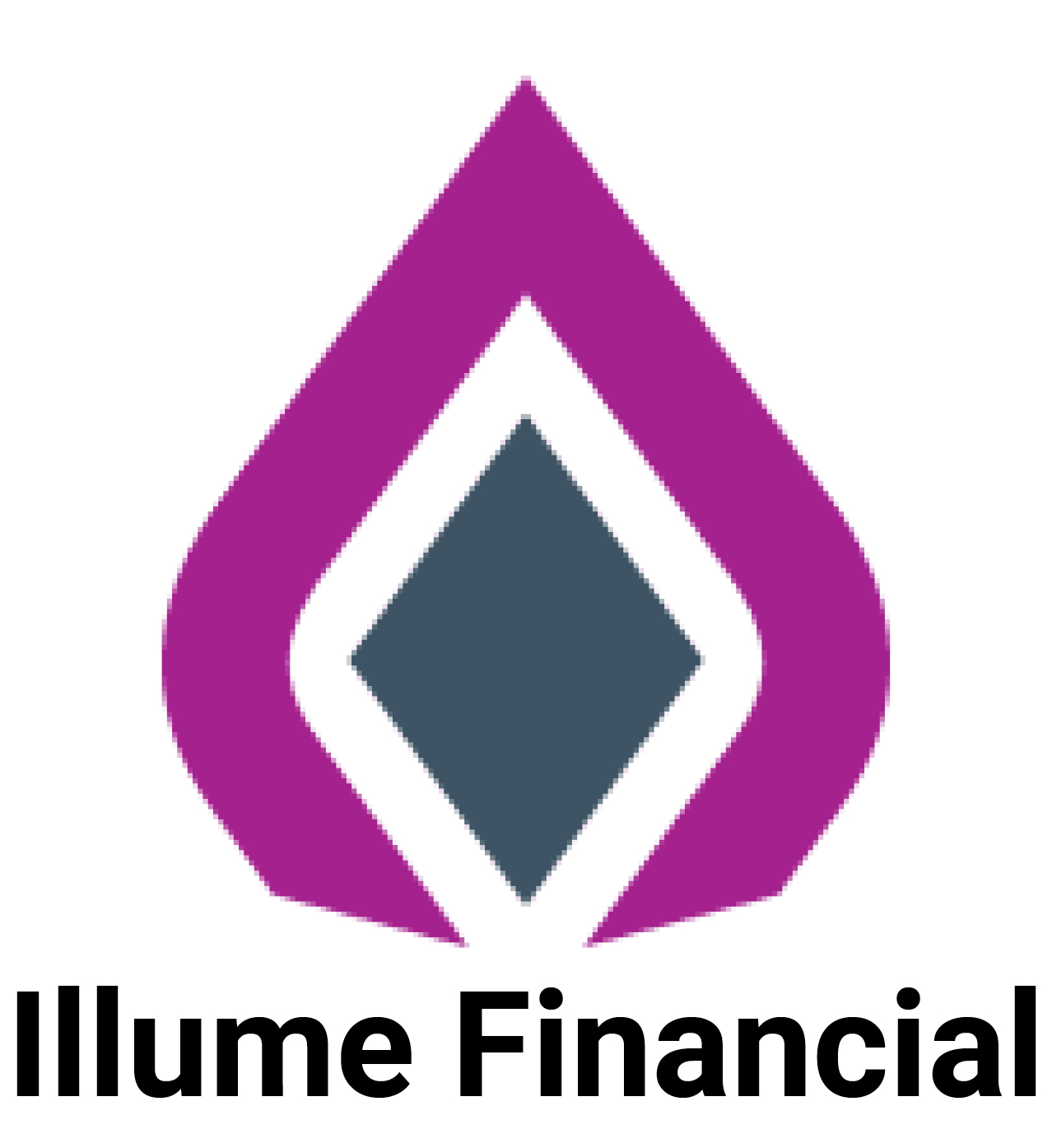 Illume Financial company logo