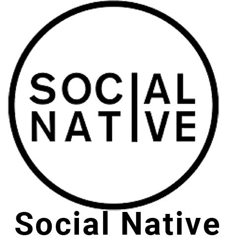 Social Native company logo